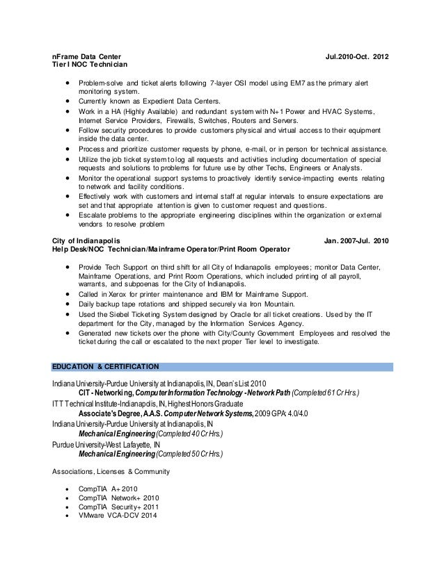 buy essay 123 what should i write my personal essay on meta ask