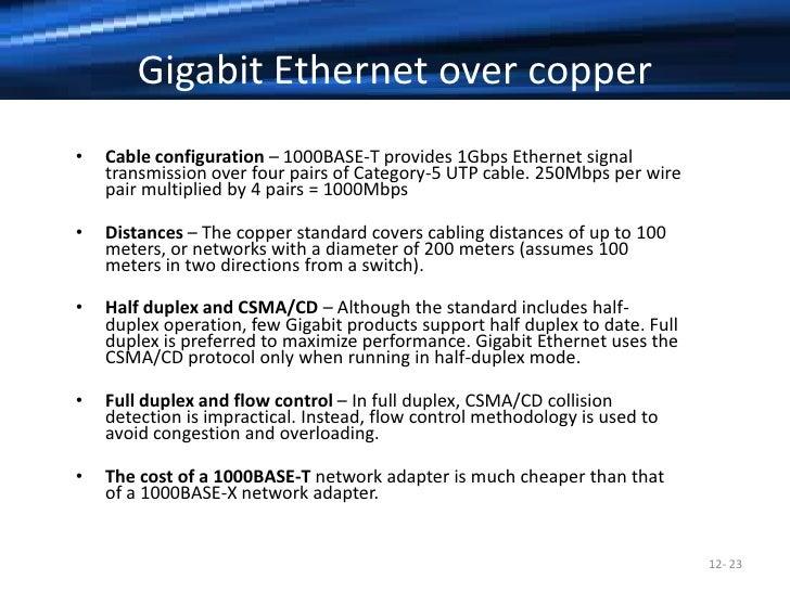 Colorful Gigabit Ethernet Wiring Diagram Ornament - Schematic ...