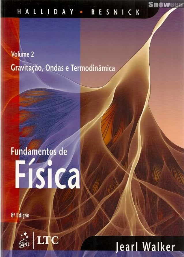 Fde f.halliday.8.ed.vol.2