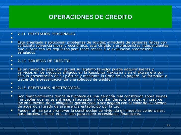 Requisitos Para Creditos Hipotecarios Banco De Venezuela