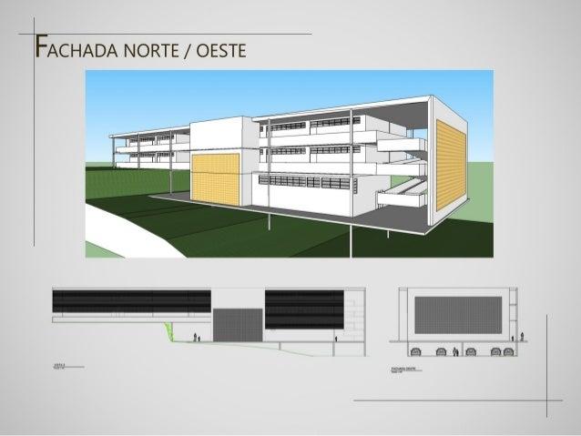 FDE - projeto 5º semestre Slide 3