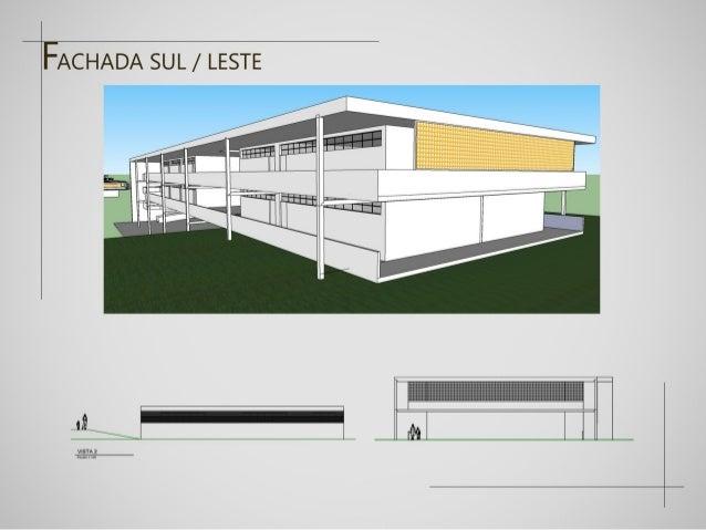 FDE - projeto 5º semestre