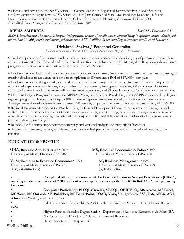 shelley phillips resume 11 2014