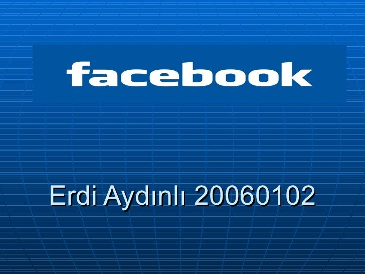 Erdi Aydınlı 20060102