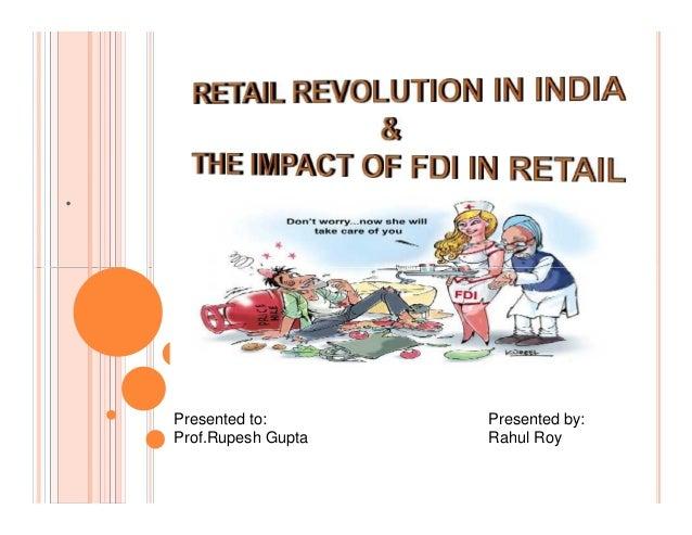 . Presented to: Presented by: Prof.Rupesh Gupta Rahul Roy