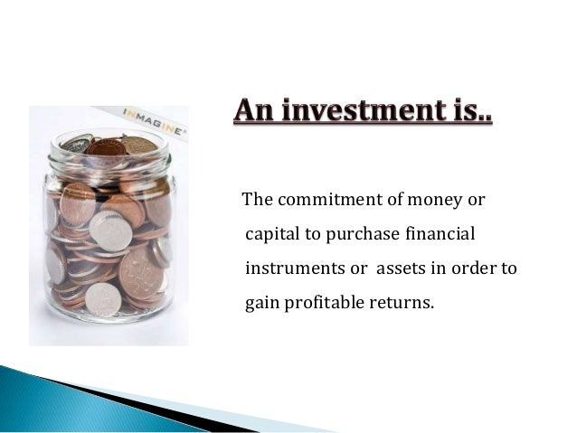 "fdi boon or bane Foreign direct investment is useful to a country if the focus is more on projects rather than investments in the equity of companies because equity investment are potential ""hot."