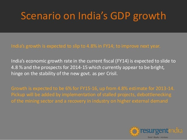 present scenario of indian economy Macro economic concerns and challenges facing india in present economic situations, indian economy may have to walk a tight rope this year to avoid.