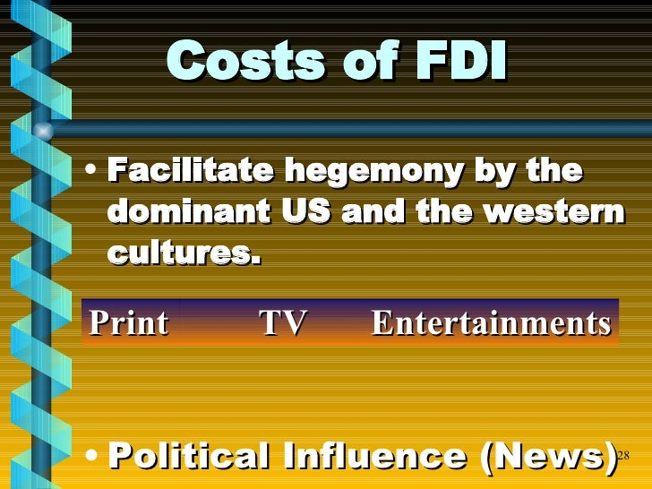 advantages of western influence on indian culture Indian culture vs western culture home » india » what can we learn from western culture what can we learn from western culture june 4, 2013 by ramandeep kaur.