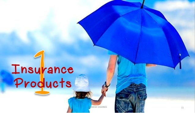fdi in the insurance sector To understand what fdi in insurance means, one must know what fdi actually means, what happens when a country's sector accepts investments from another country foreign direct investment (fdi) is a direct investment into production or business in a country by an individual or company of another.