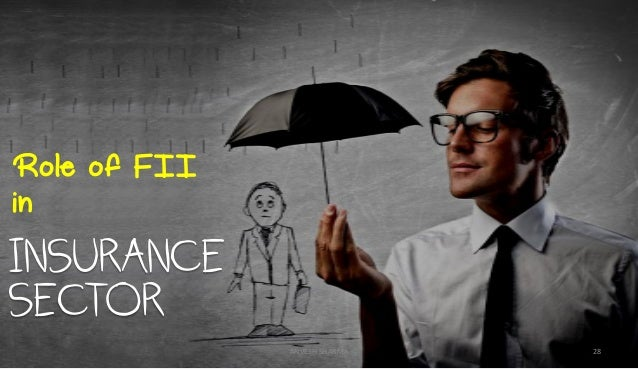 disadvantages of fdi in insurance sector india In this paper we will examine the advantages and disadvantages of fdi in the insurance sector for life insurance in india advantages of fdi in insurance sector 1.