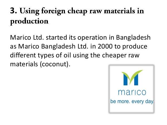 Development assistance in Bangladesh