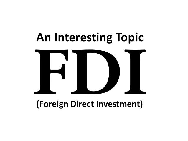 foreign direct investment in bangladesh Bangladesh: foreign direct investment, percent of gdp: for that indicator, the world bank provides data for bangladesh from 1972 to 2016 the average value for bangladesh during that period was 038 percent with a minumum of -005 percent in 1979 and a maximum of 174 percent in 2013.