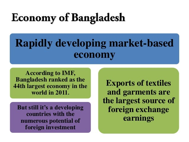 foreign direct investment in bangladesh This article includes a list of countries of the world sorted by received foreign direct investment (fdi) stock, the level of accumulated fdi in a country the us dollar estimates presented.
