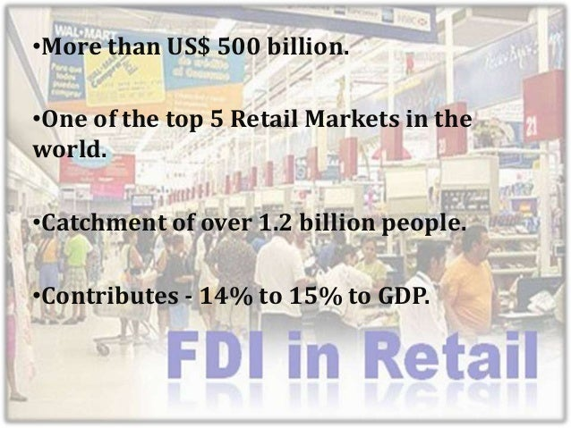"""division of retail industry organised and unorganised retailing """"organized vs unorganized retailing"""" wwwstudygalaxycom the word retail in both dutch and german (detailhandel and einzelhandel respectively) also refer to sale of small quantities or items from a fixed location such as a department store or kiosk."""
