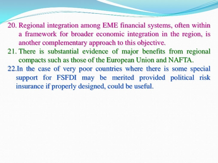 """pros and cons of fdi in insurance on india From the merits (and demerits) of the chinese foreign investment regime   policymaking,"""" though the benefits derived from this comparative study  128  see plan to hike fdi in insurance with cap on voting rights, the."""