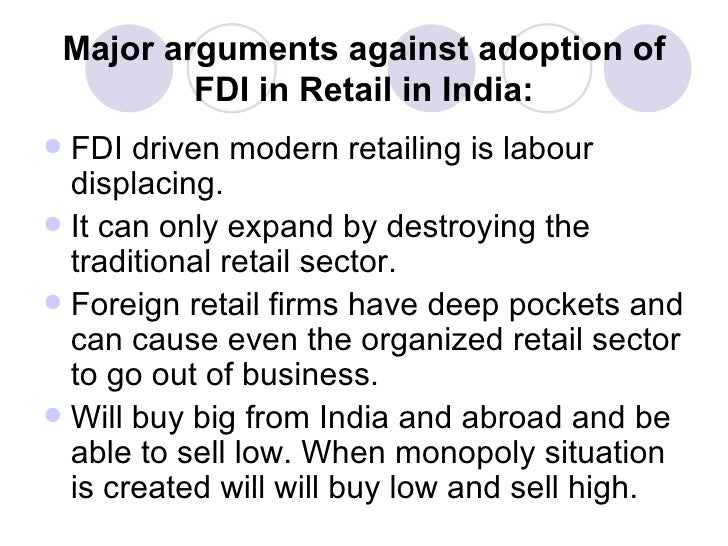 India Inc reacts to Budget 2018-19