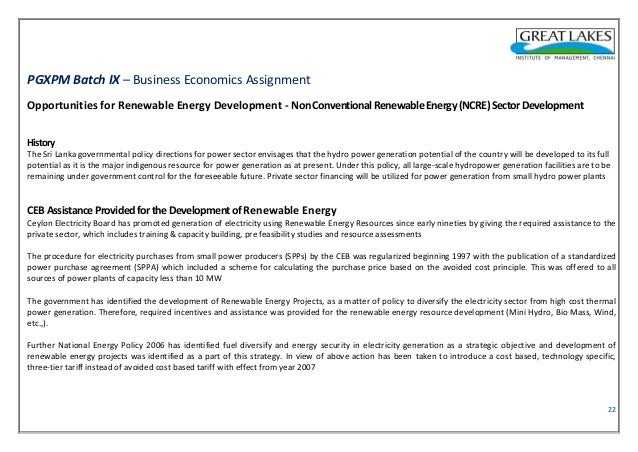 engineering economy generating clean energy at Reports & briefs testimony  economic impacts of the columbia generating station  how new york's clean energy standard saved one job—and thousands more.