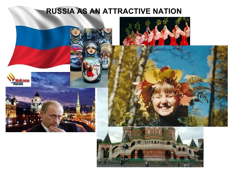 """fdi russia The bank of russia compiles and publishes statistical data in accordance with article 4 of federal law of 10 july 2002 no 86-fz """"on the central bank of the russian."""