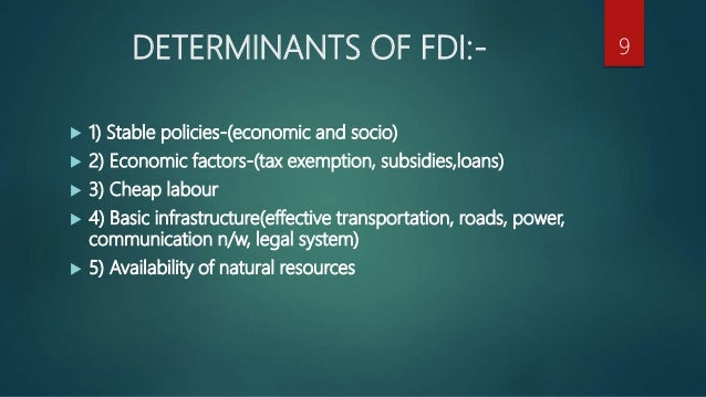 determinants of dividend policy of banking industry Key words: commercial banks, dividend payout, determinants, nigeria,  series  of reforms that have taken place in the nigerian banking industry till date.
