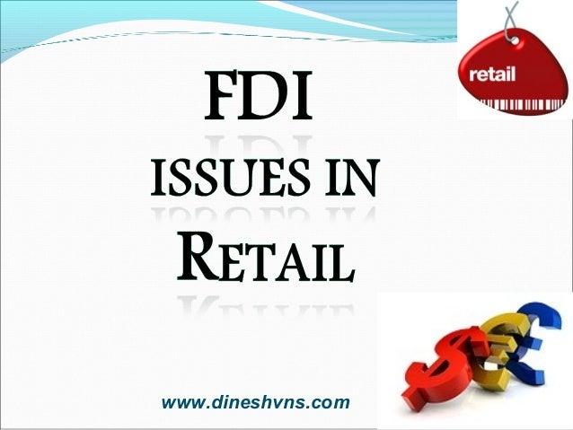 www.dineshvns.com