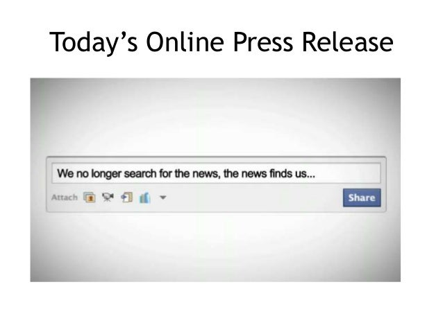 Optimized Press releases Blogs Video Images Posts Tweets Pins +1