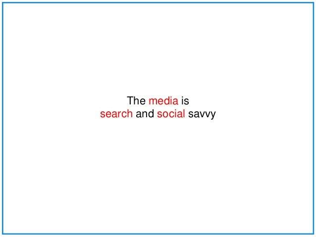 Visualized Visual Social Marketing = Visual Social Media -