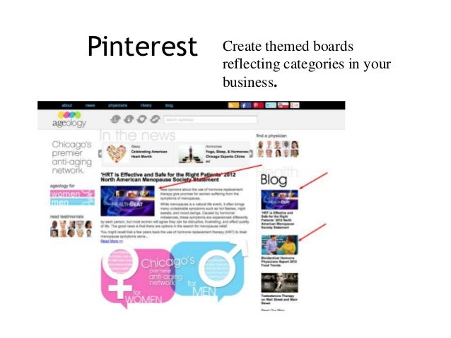 Today's Online Newsroom • Created for – Media, – Customers, – Prospects – Search engines – Optimized – Social media friend...
