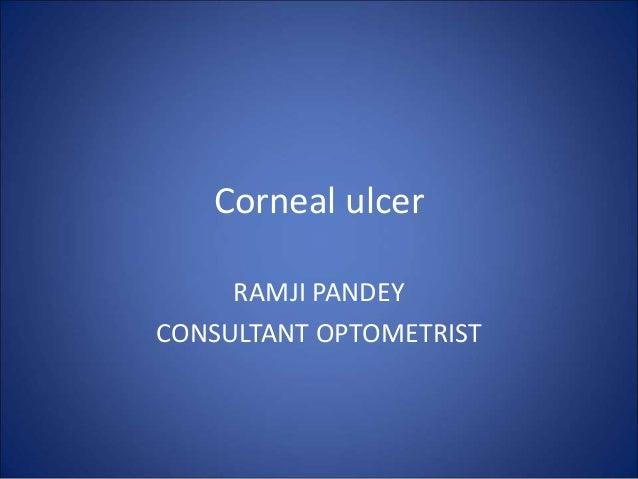 ramji pandey cornea class2 1 638