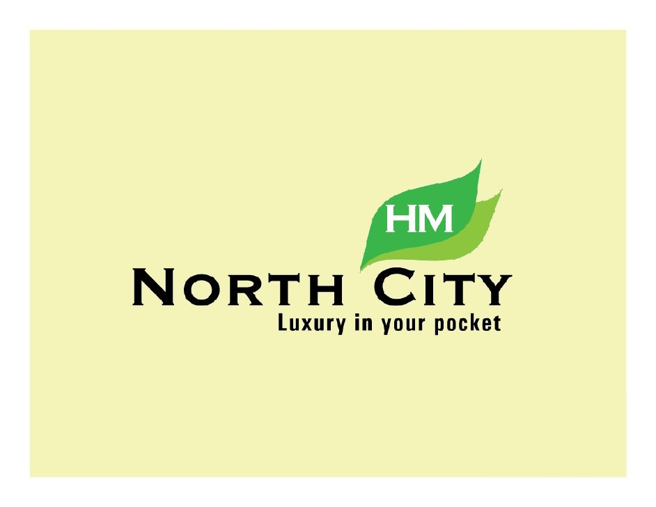 ACCESSIBILITY  Fair price homes 3.8 kms    from Yelahanka Town     – Couple of km off main BIAL      Highway    – Easy acc...