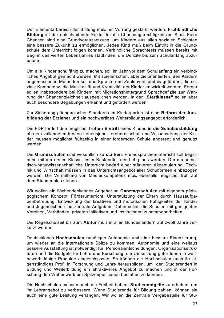 Modern Der Eintritt Schulformen Component - FORTSETZUNG ARBEITSBLATT ...
