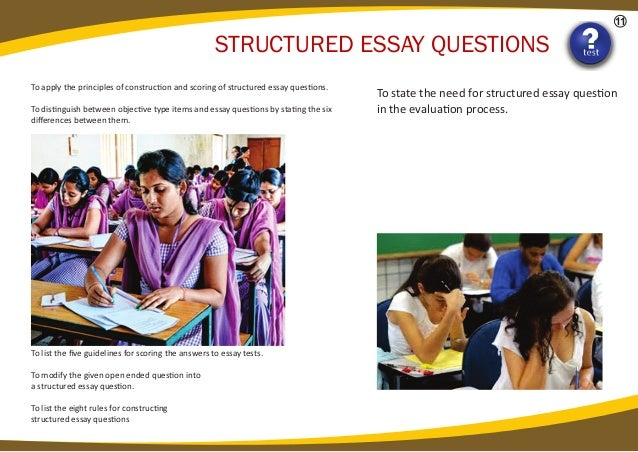 open ended college essay questions Health & fitness 25 creative college essay ideas and prompts are you stuck selecting a college essay topic here are 25 creative college essay prompts to get you started.