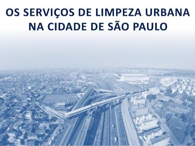 Brasil   Produz cerca de 200 milhões de quilos de  resíduos sólidos domiciliares todos os dias.   6 bilhões de quilos de...