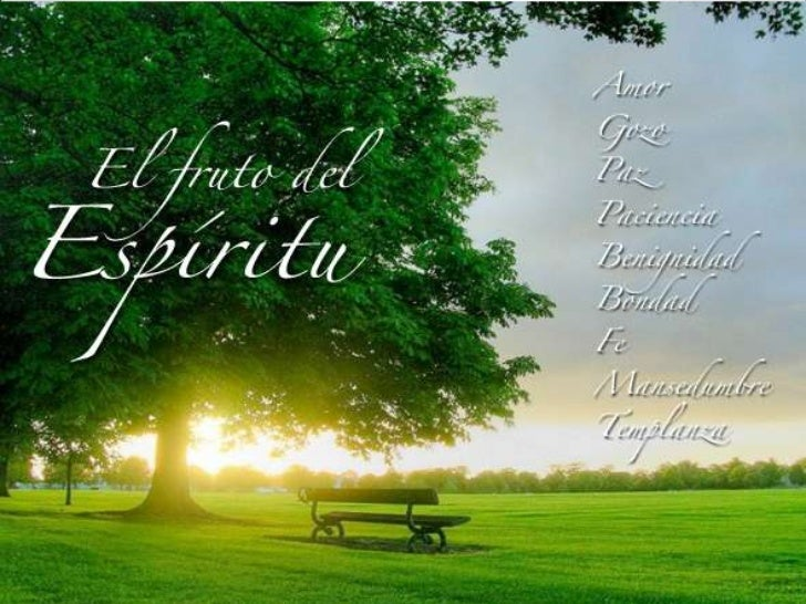 """Mateo 5:5   Bienaventurados los mansos,  porque ellos recibirán la tierra           por heredad.""""La lealtad constituye el ..."""