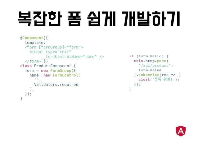"// POST: /product/8022881030 // Response 400 { error_code: -10003, validations: { ""name"": ["" ""], ""discountA.period"": ["" 0 ..."
