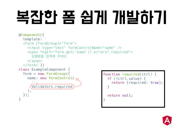 const origin = window.setTimeout; window.setTimeout = function(...args) { origin(...args); ngZone.runChangeDetection(); } ...