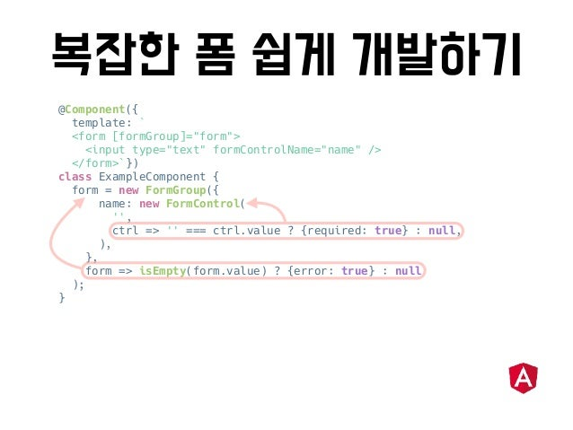 @NgModule({ providers: [{ provide: HTTP_INTERCEPTORS, useClass: ApiPrefixInterceptorService, multi: true, }, { provide: HT...