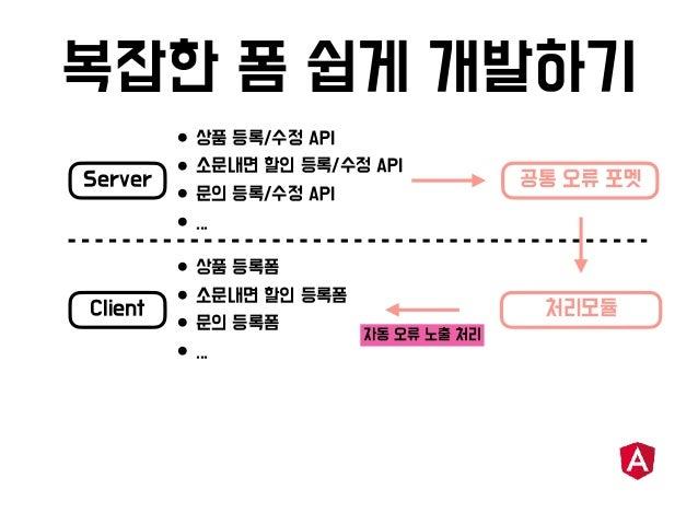router.events .pipe( filter(e => e instanceof NavigationEnd) ) .subscribe(e => { console.log(e); // NavigationEnd ('/produ...