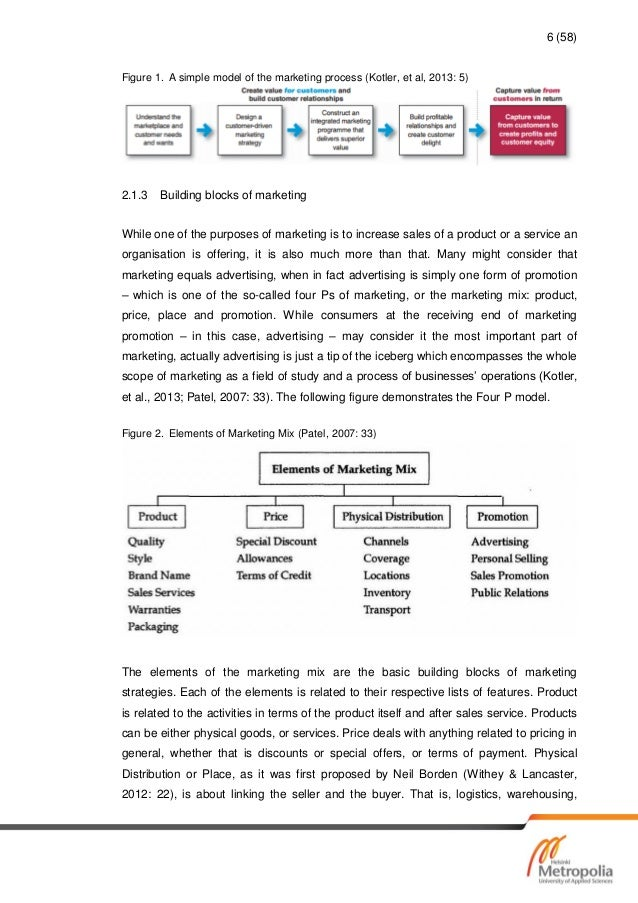 goods warehousing thesis Warehousing efficiency and effectiveness in the logistics management process gursharan kaur lecturer, gobindgarh public college.