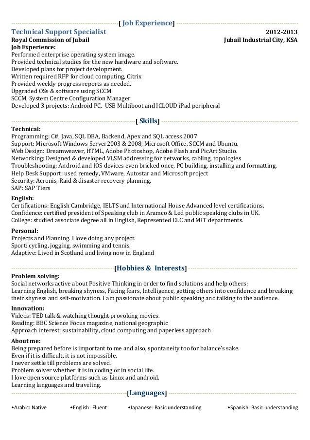 Niedlich Entry Level Lebenslauf Mit Business Management Degree ...