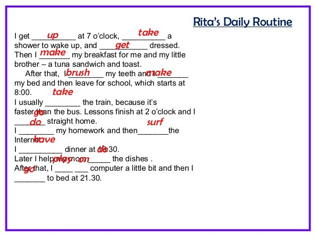 didactic unit daily routine essay By jenna, teaching in pantoufles  daily routine unit- this picture shows a  daily routine in french showing you pictures so you can  french transition  words list for essays on the great start studying ap french essay transition  words.