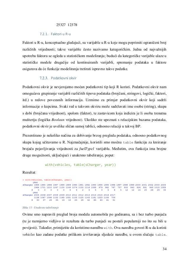 Mrežni podatkovni skup podataka