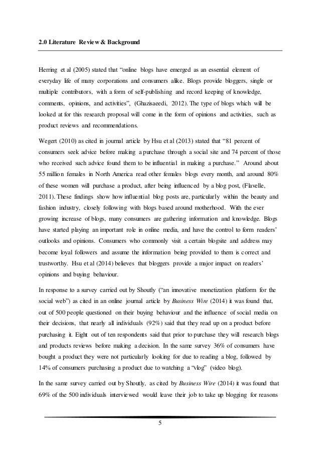 healthy generation essay aging