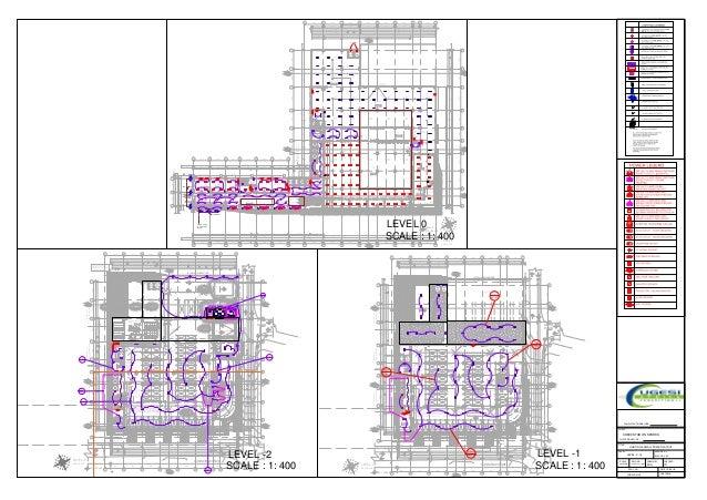 Basement Lighting Layout Unfinished Basement Bradleyrodgersco Coseelighting Layoutlevel210 arch Rev 5level 2 Basement
