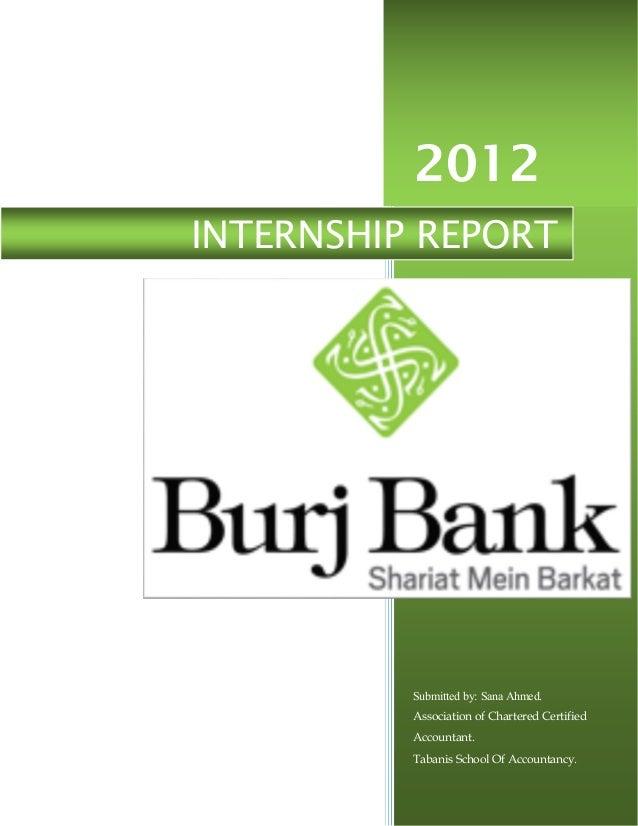 Internship report on mutual trust bank ltd