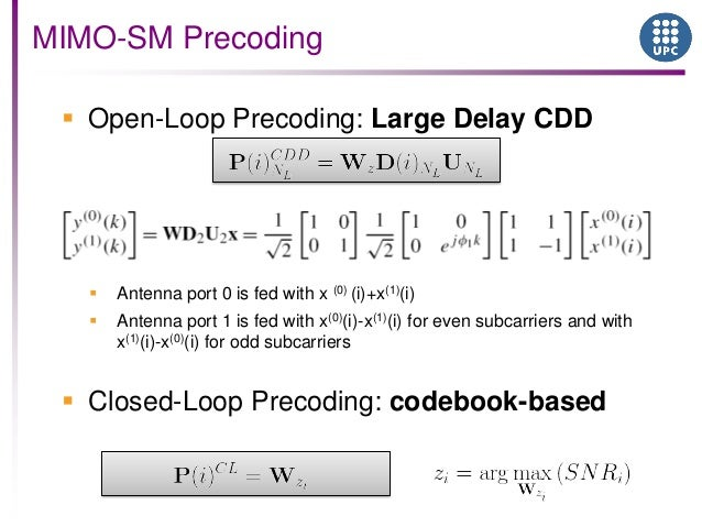 space frequency block coding thesis Space-time coding for frequency selective fading channel  a space-time code word j is an n c l t  thesis, the ohio state university, dec 2000.