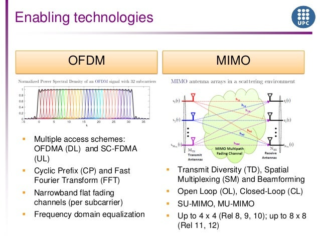 Signal-perturbation-free semi-blind channel estimation for MIMO-OFDM systems