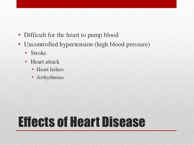 3 Foods that Cause Heart Palpitations