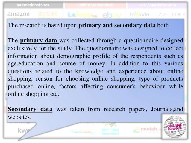 questionnaire of buyer behavior toward supermarket Project report on consumer behaviour in the indian retail  1511 consumer behaviour in the indian retail  behavior and patterns of.