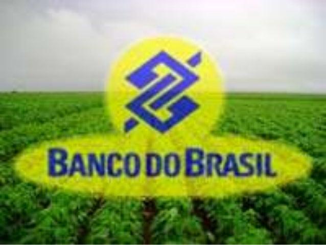 ( FUNDO DE EXPANSÃO DO AGRONEGÓCIO PAULISTA)