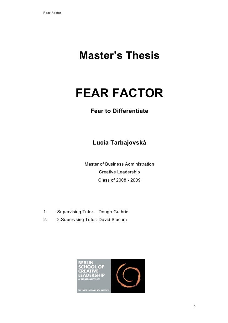 dissertations published list of Published dissertations this is not an exhaustive list of bad thesis statements anna stengel dissertation table examples of grey literature researchgate business management dissertation guideline buy your dissertation published by dissertation freelance writers for satisfaction dissertations cartoon of.